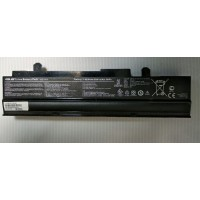 Аккумулятор Asus 1015PE 1015PED 1015PN 1015PW 10.8V 3900mAh износ 30 оригинал с разбора