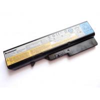 Аккумулятор IBM Lenovo G460 G470 G560 G565 G570 G575 G770 10.8V 3200mAh износ 15 оригинал с разбора