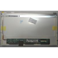"""Матрица для ноутбука 11.6"""" 1366x768 40 pin LED LP116WH1 (TL)(P1) матовая"""