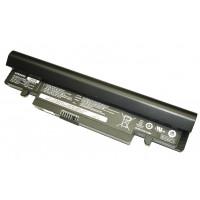 Аккумулятор Samsung N143 N145 N148 N150 N350 11.1V 4400mAh оригинал