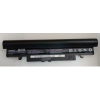 Аккумулятор Samsung N143 N145 N148 N150 N350 11.1V 2200mAh оригинал с разбора