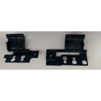 Заглушки петель Sony PCG-7Q3P с разбора