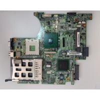 Материнская плата Sony PCG-7Q3P рабочая с разбора