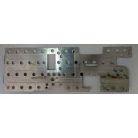 Крепление клавиатуры Sony PCG-7Q3P с разбора