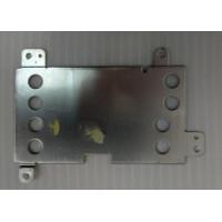 Крепление тачпада Sony PCG-7Q3P с разбора