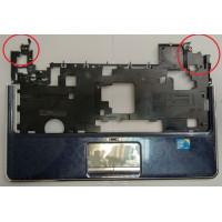 Верхняя часть корпуса HP DV3-2210ER с разбора