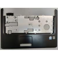Верхняя часть корпуса Dell 500 PP29L с разбора