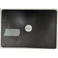Крышка матрицы Dell 500 PP29L с разбора