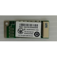 Bluetooth модуль Dell 500 PP29L с разбора