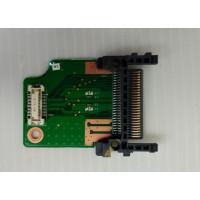 Плата PCMCIA Dell 500 PP29L с разбора
