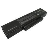 Аккумулятор Fujitsu La1703 Li1703 V5515 V5535 V5555 LA1703 LA1730 11.1V 4400mAh