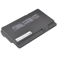 Аккумулятор HP 1000 1005 1010 1011 1050 1100 1125 1150 1170 1199 (HSTNN-OB80) 11.1V 2200mAh