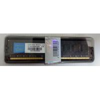 Оперативная память для компьютера DDR3 8GB KingFast 1600Mhz KF1600DDBD3-8GB