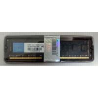 Оперативная память для компьютера DDR3 4GB KingFast 1600Mhz KF1600DDBD3-4GB