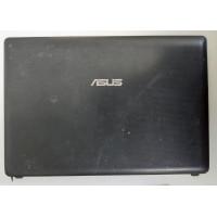 Крышка матрицы Asus Eee PC X101CH с разбора