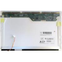 "Матрица для ноутбука 13.3"" 1280x800 20 pin LP133WX1(TL)(A1) глянцевая"