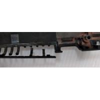Нижняя часть корпуса Packard Bell ENTE69CX-21174G50MNSK с разбора с дефектом