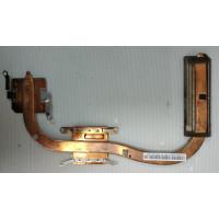 Тепловая трубка (радиатор) Packard Bell ENTE69CX-21174G50MNSK с разбора