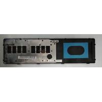 Крышка нижней части корпуса Packard Bell ENTE69CX-21174G50MNSK с разбора