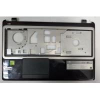 Верхняя часть корпуса Packard Bell ENTE69CX-21174G50MNSK с разбора