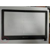 Рамка матрицы Packard Bell ENTE69CX-21174G50MNSK с разбора с дефектом