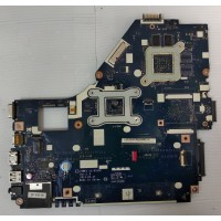 Материнская плата Packard Bell ENTE69CX-21174G50MNSK донор