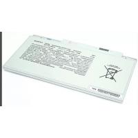 Аккумулятор Sony SVT15 SVT1511M1R SVT1511C5E SVT1511M1R VGP-BPS33 11.4V 43Wh