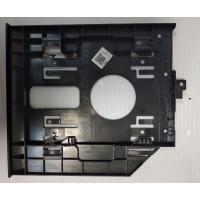 Заглушка оптического привода Lenovo IdeaPad 310-15ISK 80SM00VGRK с разбора