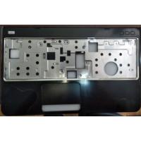 Верхняя часть корпуса Dell N5110 P17F001 P17F с разбора