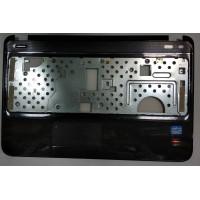 Верхняя часть корпуса HP G6-2369ER с разбора