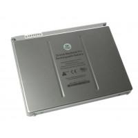 Аккумулятор Apple A1175 10.8V 60Wh