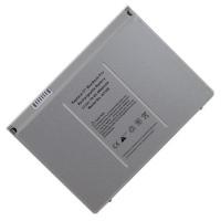 Аккумулятор Apple A1189 10.8V 68Wh