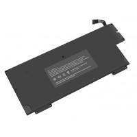 Аккумулятор Apple A1245 7.4V 40Wh