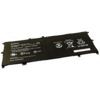 Аккумулятор Sony SVF14 SVF15 BPS40 15.0V 3170mAh