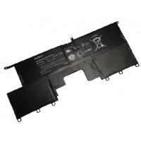 Аккумулятор Sony SVP13211STS SVP13212STBI SVP13213STB SVP13213STS SVP13218PTB 7.5V 4740mAh