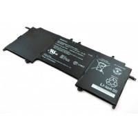 Аккумулятор Sony SVF13N (VGP-BPS41) 11.25V 36Wh