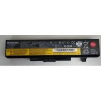 Аккумулятор IBM Lenovo B480 B485 B580 B585 G480 G485 G580 G585 G780 10.8V 4400mAh оригинал