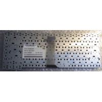 Клавиатура RoverBook Partner E418 E418L черная с разбора