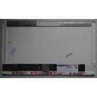 "Матрица для ноутбука 17.3"" 1600x900 40 pin B173RW01 V.3 глянцевая"