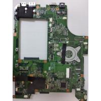 Материнская плата Lenovo 48.4JW06.011 LA56 MB 10203-1 без видеочипа с разбора донор