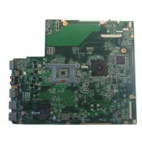 Материнская плата Lenovo DALZ3BMB6E0 REV: E LZ3B с разбора донор