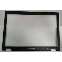 Рамка матрицы Samsung NP-Q70AV02/SER с разбора