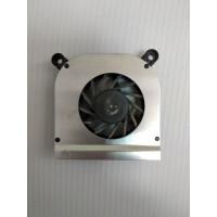 Кулер Samsung NP-Q70AV02/SER 3pin с разбора