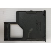 Заглушка картридера Acer 5720G-101G16 с разбора