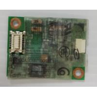 Модем Acer 5720G-101G16 с разбора