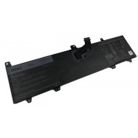 Аккумулятор Dell 11-3164 11-3162 11-3179 11-3168 0JV6J 7.6V 4200mAh 32Wh оригинал