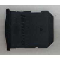 Заглушка картридера Lenovo G580 20150 59366461 c разбора