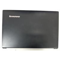 Крышка матрицы Lenovo B50-45 20388 с разбора