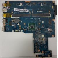 Материнская плата Lenovo B50-45 20388 с разбора донор