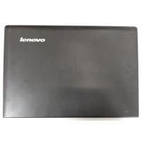 Крышка матрицы Lenovo G50-70 20351 59415097 с разбора
